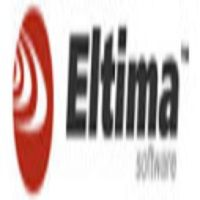 eltima_logo