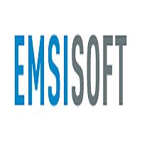 emsisoft_300x100