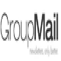 gm_logo_tagline
