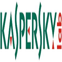 1024px-kaspersky_lab_logo-svg