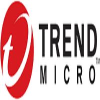 trend-micro-logo-svg