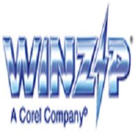 winzip_logo_bluetype