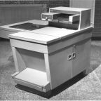 14015-Xerox_914_First_automatic_office_copier