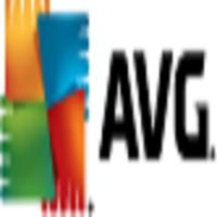 avg-logo-83x34