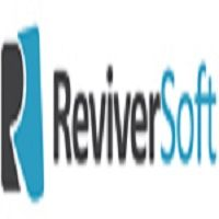 cj_reviversoft_logo