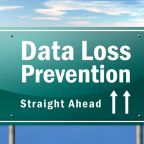 data_loss_prevention