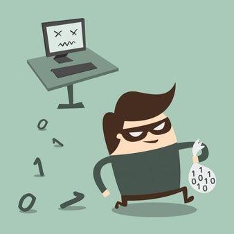 ladro-rubare-informazioni-dal-computer_1133-41