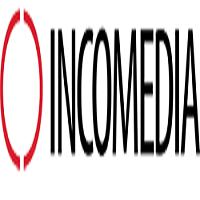 logo_250pxincomedia