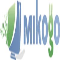 logomikogo