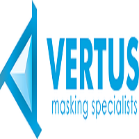 vertus-with-tagline-without-brackets-formate-png