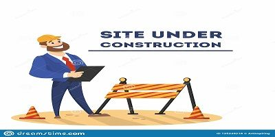 website-under-construction-page-work-progress-website-under-construction-page-work-progress-man-repare-home-page-125249218