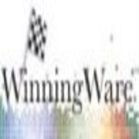 winware-logo-aff