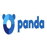 411339-panda-security-adaptive-defense-360-logo