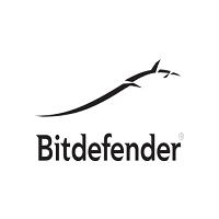 vendor-logo-bitdefender