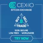 CEX-3-336x280